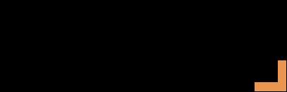logo Sadtler